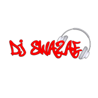 Swazae Productions - Mobile DJ - Terryville, CT