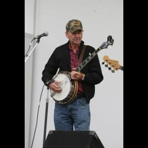 Aberdeen Proving Ground Bluegrass Band | Acrossthetrack Bluegrass