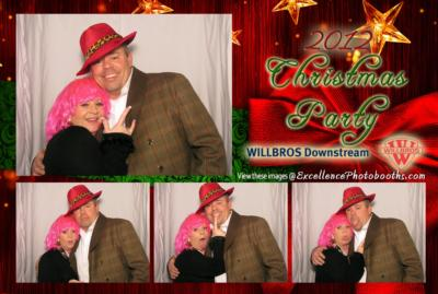 Excellence Photo Booths | Tulsa, OK | Photo Booth Rental | Photo #7