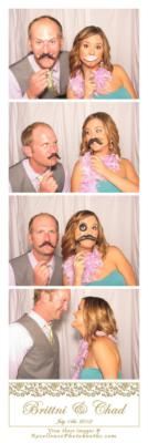 Excellence Photo Booths | Tulsa, OK | Photo Booth Rental | Photo #4