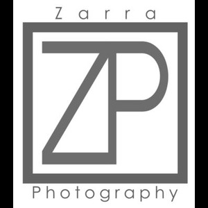 Zarra Photography - Photographer - Thousand Oaks, CA