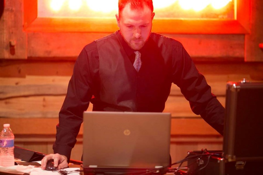 Bobby's DJ Services - Mobile DJ - Coppell, TX