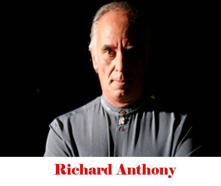 Richard Anthony - Hypnotist - Henderson, NV