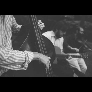 New York Gypsy Band | Sugar Hill Gypsy Jazz
