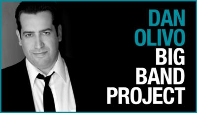 Dan Olivo Jazz Singer & his Jazz Band | Los Angeles, CA | Jazz Band | Photo #8