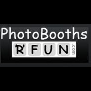 "Photo Booths ""R"" Fun - Photo Booth - Rancho Santa Margarita, CA"