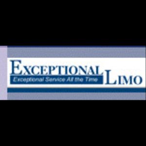 ETS/EXCEPTIONAL LIMO - Event Limo - Milford, MA