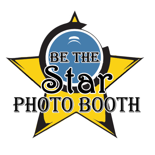 Be The Star Photo Booth - Photo Booth - Monroe, CT