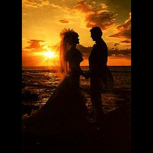 Romantic Maui Weddings - Wedding Minister - Wailuku, HI
