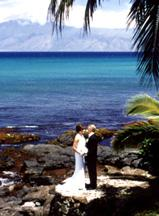 Romantic Maui Weddings | Wailuku, HI | Wedding Minister | Photo #2