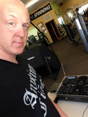 Bachelor Pad Productions DJ Service | Chillicothe, MO | Mobile DJ | Photo #1