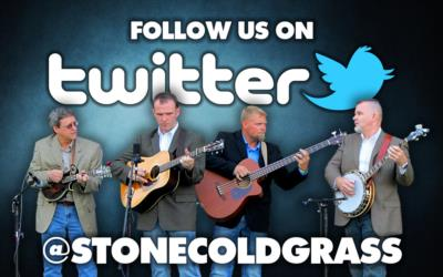 STONE COLD GRASS | Lexington, KY | Bluegrass Band | Photo #6