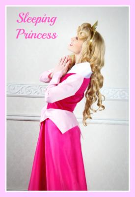 Wishing Well Entertainment And Parties | Pasadena, CA | Princess Party | Photo #11