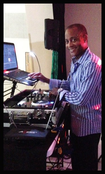 OS3 Entertainment - Event DJ - Orlando, FL
