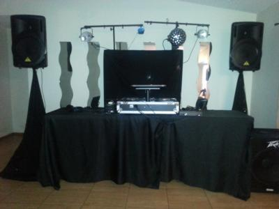 OS3 Entertainment | Orlando, FL | Event DJ | Photo #1
