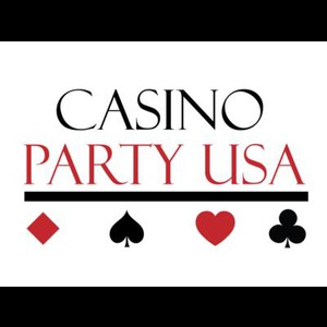 Casino Party USA - Wyoming - Casino Games - Cheyenne, WY