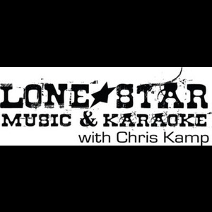 Lone Star Music & Karaoke - Karaoke DJ - Minneapolis, MN