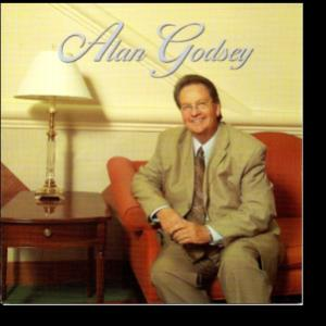 Fort Wayne Singer | The Alan Godsey Revue