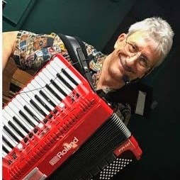 Scottsdale, AZ Polka Band | Larry Roberts Polkas and More
