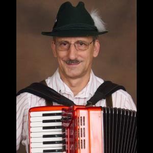 Powers Polka Band | Polkas and More