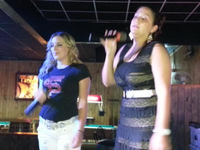 Str8 Entertainment | Saint Petersburg, FL | Karaoke DJ | Photo #8