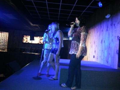 Str8 Entertainment | Saint Petersburg, FL | Karaoke DJ | Photo #4