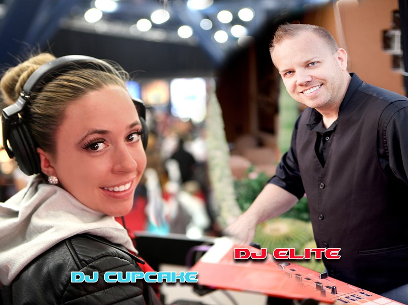 Elite Event Services - Voted BEST DJ in the Valley - DJ - Phoenix, AZ
