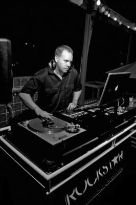 Elite Event Services | Phoenix, AZ | Event DJ | Photo #15