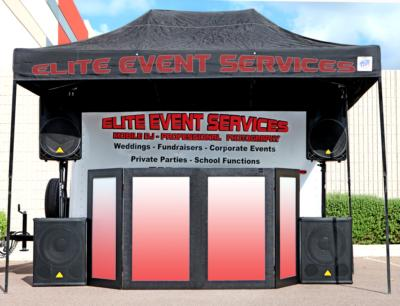 Elite Event Services | Phoenix, AZ | Event DJ | Photo #2