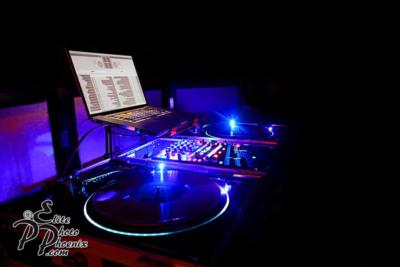 Elite Event Services | Phoenix, AZ | Event DJ | Photo #1