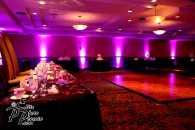Elite Event Services | Phoenix, AZ | Event DJ | Photo #10