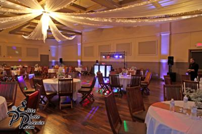Elite Event Services | Phoenix, AZ | Event DJ | Photo #11