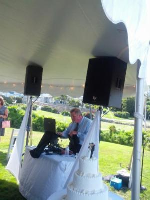PJ the DJ Lowe | Pembroke, MA | Event DJ | Photo #5