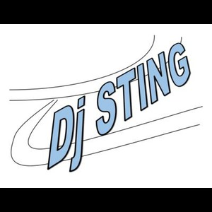Saskatchewan Wedding DJ | DJ STING