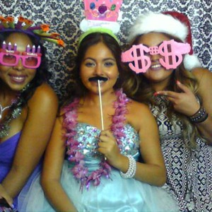 Freestyle Photo Booth  - Photo Booth - Victorville, CA
