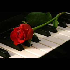 Alabama Pianists - Classical Pianist - Birmingham, AL