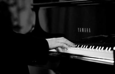 Alabama Pianists | Birmingham, AL | Classical Piano | Photo #2