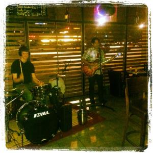 GMH - Cover Band - Katy, TX