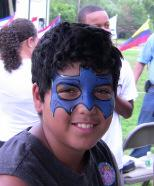 Create-A-Face:Face Painting & More | Philadelphia, PA | Face Painting | Photo #11
