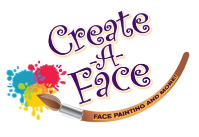 Create-A-Face:Face Painting & More | Philadelphia, PA | Face Painting | Photo #1