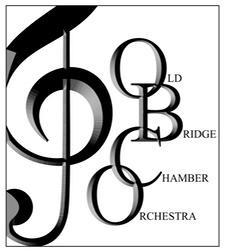 Old Bridge Chamber Orchestra String Quartet | Woodbridge, VA | String Quartet | Photo #1