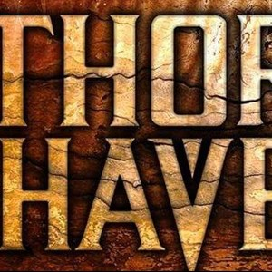 Shippenville Country Band | Thorn Haven