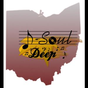 NSoul Deep - Cover Band - Columbus, OH