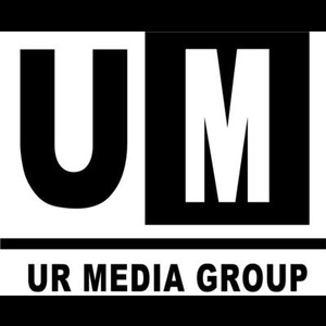 UR MEDIA GROUP - Videographer - Atlanta, GA