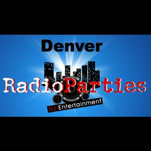 Colorado Springs Radio DJ | Denver Radio Party DJs