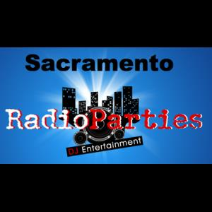 Greenwood Mobile DJ | Sacramento Radio Party DJs