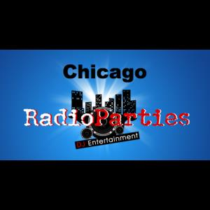 Baroda Mobile DJ | Chicago Radio Party DJs