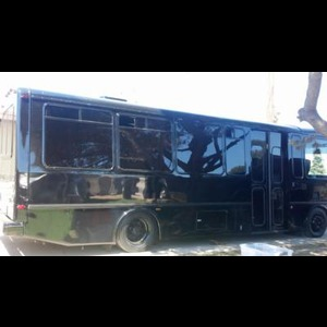 SoCal Party Bus - Party Bus - Ventura, CA
