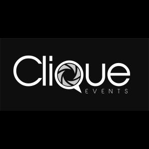 Clique Events - Photo Booth - Los Angeles, CA