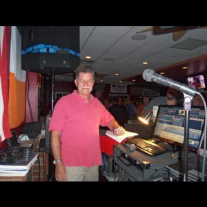The Harry O Show - Karaoke DJ - Bensalem, PA